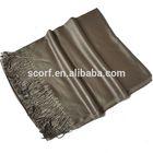 fashion cotton scarf muslim scarf factory china