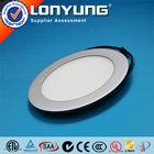 120w led panel led grow light 2700-6500K 480pcs smd 2835