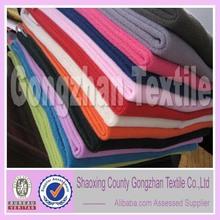 antipilling dyeing polar fleece fabric for blankets