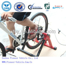 Vélos électriques à vendre / pièces de rechange appareils