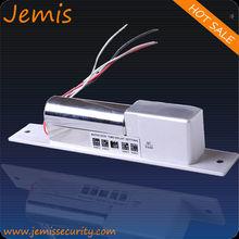 Hot Sale!!!CE approval higher quality Fail safe frameless electric strike(JM-200)