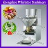 industrial price meat ball stuffing machine/meat ball forming making machine/ fish prawn balls forming machine
