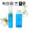 การฟอกสีฟันน้ำยาบ้วนปากสมุนไพรจากประเทศจีน