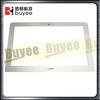 Original for apple macbook air 11'' a1370 screen led lcd frame