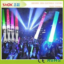 Flashing Promotion Gift led lighting acrylic rod