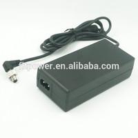 65W alfa 802.11g high power wireless usb adapter