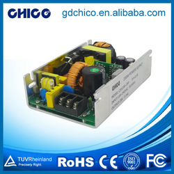 CC200EUA-48 power supply programmable,switching model power supply