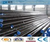 carbon steel seamless pipe astm a106 grade b