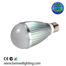 high effciency waterproof Underwater Led Light Bulb low price in shenzhen