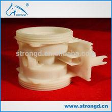 high quality industrial 3d printer ,sla resin 3d printer prototyping