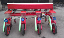Organic Corn seed Planting Machine | Wheat sed planter | soya seed planter