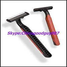 factory shaver razor from chinakason.com