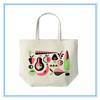 Fabric 100% Cotton bag,Organic Cotton Bag,Organic Cotton Bags Wholesale