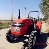 woow !!! mini tractor price cheap than mahindra tractor price
