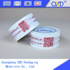 Competive Price Water Proof OPP Tapes