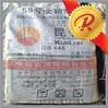 fully refined kunlun industrial paraffin wax buy