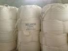 Melamine(99.8% min)(Cas no:108-78-1)