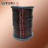 IEC standard UEW,PEW,EIW,EI/AIW,PE/AIW enameled electrical wire insulation types