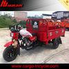 tricycle bike/3 wheel petrol trike motor/custom trikes for sale