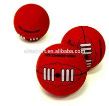 60mm Rubber High Bounce Ball from thailand (Tennis,Basketball,Football,Soccer,Cricket,Golf Type)