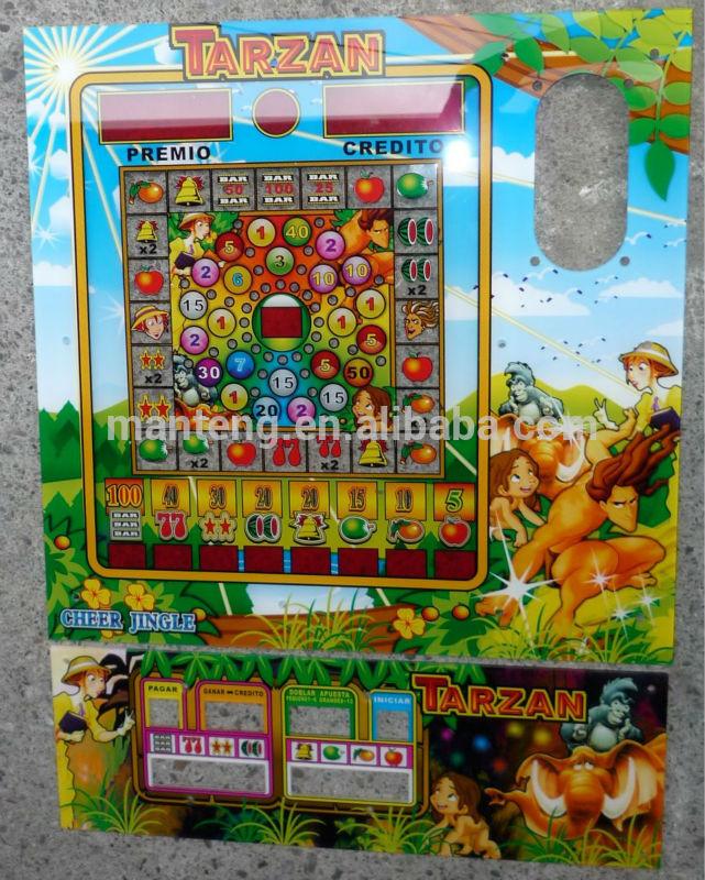 slot machine gratis super mario