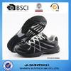 /product-gs/latest-black-color-soft-sole-walk-gym-shoe-for-women-1912110407.html