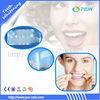 35% hydrogen peroxide teeth whitening strip, rapid whitening effect than toothpaste