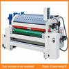 wood working machine from China UV coating machine MDF
