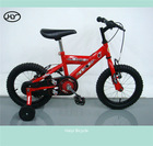 china manufacturer BMX children mountain bicycle