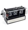 Deasktop flip calendar clock