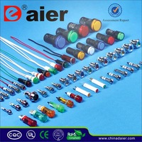 120v pilot lamp indicator light (factory selling)