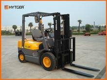 Hot sale 2.5 Ton Diesel Forklift Truck FD25/diesel hyster forklift/toyota diesel forklift