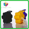 Yiwu China wholesale biodegradable plastic pet waste bag dispenser