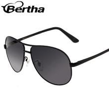 النظارات الشمسية 806 المربىالتسليم 2015 رزين التنين الأسود