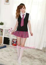 high school uniform sexy costume school students outfits japan sexy school girl student uniform costume