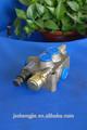 100l/min de carretel único, madeira máquina de divisão de válvula