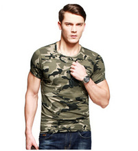 wholesale camo t shirts for man t shirts manufacturers in china