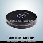 Hot Ebay Selling Automatic Robot Vacuum Cleaner,Mini Wireless OEM Vacuum Cleaner Robot