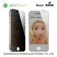 ODM China manufacturer hot sale tempered glass touch screen cover