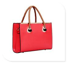 Top quality handbag for women most famous brands handbags