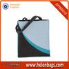 reusable shopping bags with logo xiamen