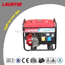 LT3000CL 2.3kw Air-cooled 4-Stroke OHV portable mini gasoline generator