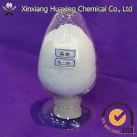 Manufacturer Chemical Formula Na2HPO4 Tech Grade 98% Sodium Phosphate Dibasic