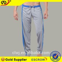 man sports pants men's trousers & pants