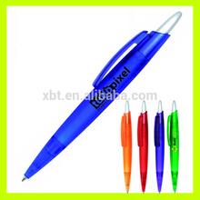 Customized Fashion design ballpoint pen