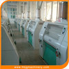 China Wheat Flour Milling Machine,Flour Mill For Sale In Pakistan