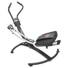 AB Roller Exercise Equipment With HIgh Quality