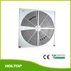 2014 leading floor type heat exchanger rotary ventilation
