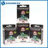 starbuzz e-hose flavor cartridge for starbuzz e-hose electronic hookah vaporizer