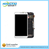 Mobile Phone Repair Parts In Dubai LCD For Samsung Note 3 , For Clone Refurbished Phone LCD For Samsung Note 3 Assembly